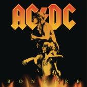 Bonfire de AC/DC