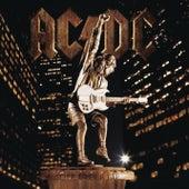 Stiff Upper Lip von AC/DC