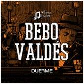 Duerme by Bebo Valdes