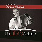 Un Libro Abierto de Various Artists