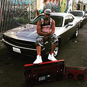 Slaps Like Dis - Single by DJ Fresh