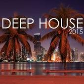 Deep House 2015 de Various Artists