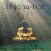 Budha - Bar 11, Music For Relaxation And Meditation de Fujiyama