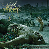 The Anthropocene Extinction di Cattle Decapitation