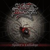 The Spider's Lullabye von King Diamond