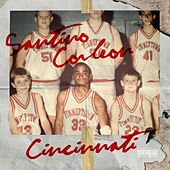 Cincinnati von Santino Corleon
