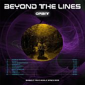 Orbit by Beyond the Lines