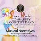 Musical Narratives von Various Artists
