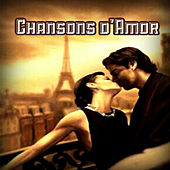Chansons d'amour von Various Artists