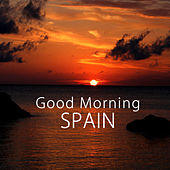 Good Morning Spain by Various Artists