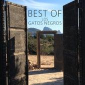 Best Of de Los Gatos Negros