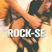 Rock-Se de Various Artists