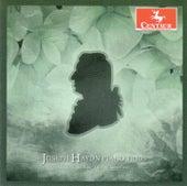 Haydn: Piano Trios, Vol. 5 by Mendelssohn Piano Trio