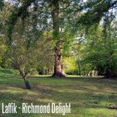 Richmond Delight by Laffik