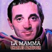 La mamma by Charles Aznavour