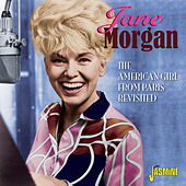 The American Girl from Paris Revisited von Jane Morgan