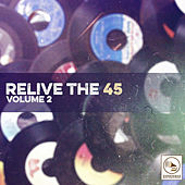 Relive the 45, Vol. 2 by Various Artists