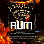 Rum by Joaquin