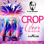 Crop Over Riddim by Various Artists