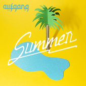 Summer (Radio Edit) de Aufgang