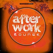 After Work Lounge von Various Artists