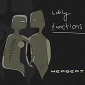 Bodily Functions (Special Edition) by Matthew Herbert