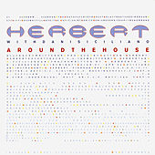 Around The House (Special Edition) by Matthew Herbert
