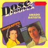 Dose Dupla by Amado Batista