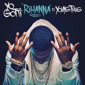 Rihanna de Yo Gotti