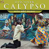 Discover Calypso by Various Artists