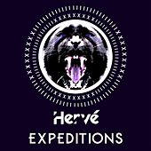 Expeditions di Hervé