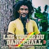 Les tubes du Dancehall, vol. 3 by Various Artists