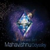 Mahavishnu Odyssey by Various Artists