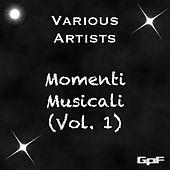 Momenti Musicali, Vol. 1 by Various Artists
