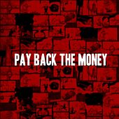 Pay Back the Money de Crashcarburn