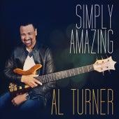 Simply Amazing by Al Turner