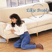 Circles de Elkie Brooks
