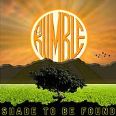 Shade to Be Found de Rumble