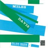 Blue Haze by Miles Davis