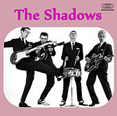 The Shadows de The Shadows