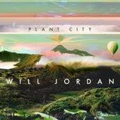 Plant City by Will Jordan