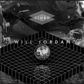 Limbo by Will Jordan