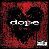 No Regrets by Dope