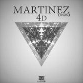 4d by Martinez