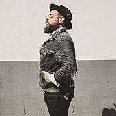 Look It Here by Nathaniel Rateliff & The Night Sweats