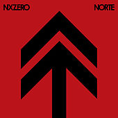 Norte by NX Zero