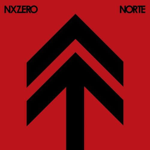Norte de NX Zero