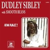 Awake! by Various Artists