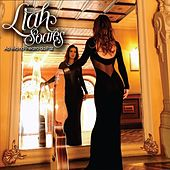 Ao Vivo no Theatro da Paz by Liah Soares