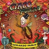 El Circo de las Pulgas de Gerardo Pablo